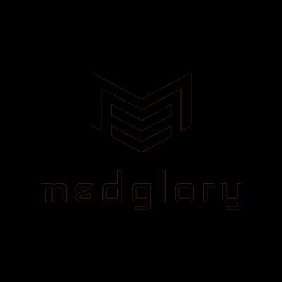 MadGlory